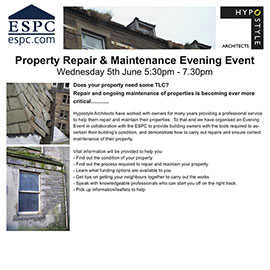 0506_Property Repair