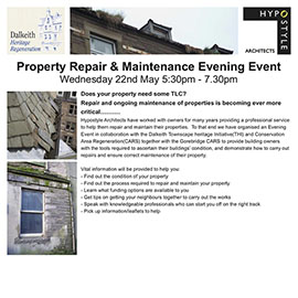 2205_Property Repair
